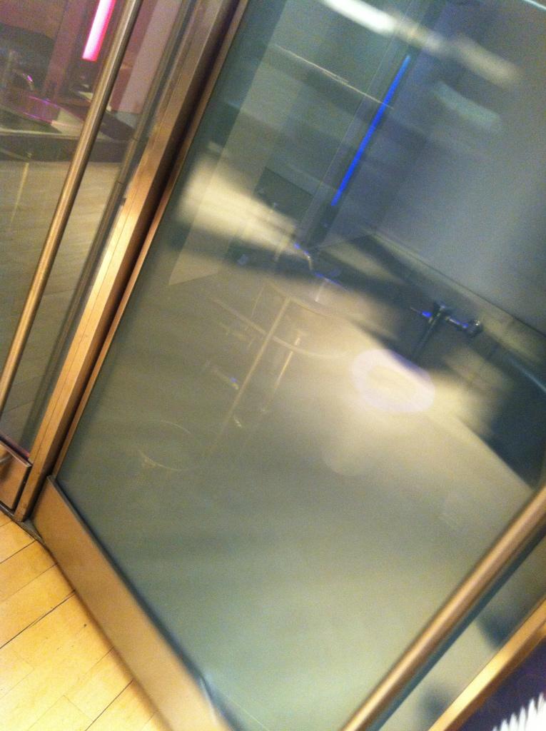 20120107-002943.jpg