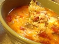 Lasanga Soup